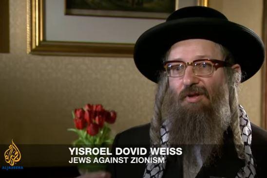 Yisroel